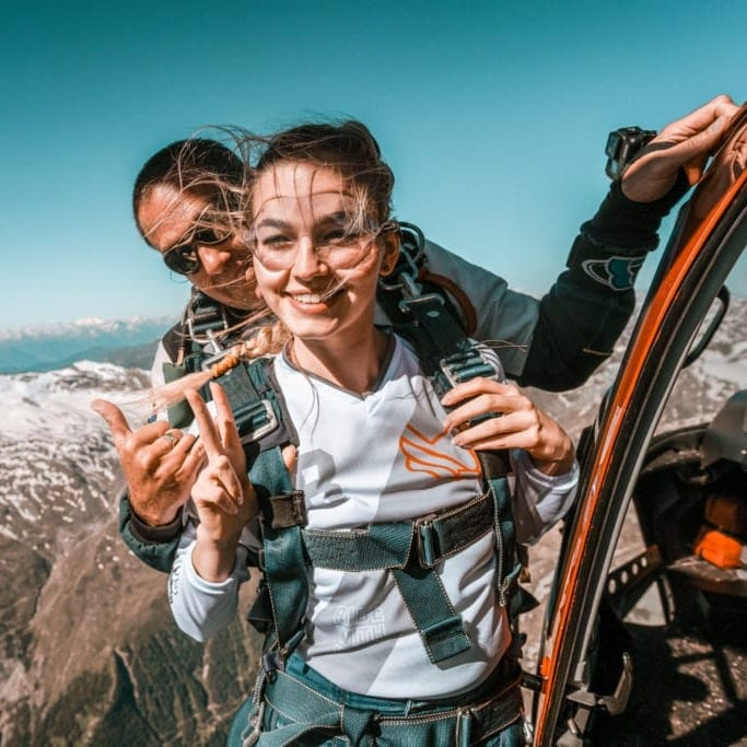 skydive_Timon_Bachmann_30-2-1024x683