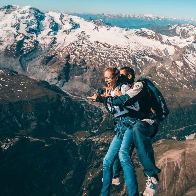 skydive_Timon_Bachmann_33-2-1024x683