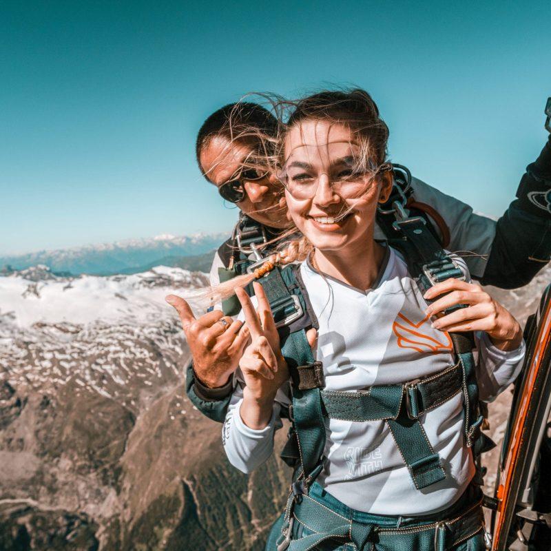 skydive_Timon_Bachmann_30-2