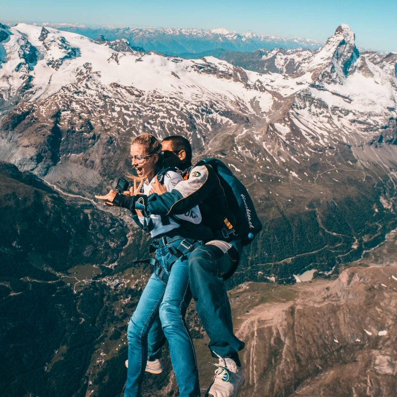 skydive_Timon_Bachmann_33-2